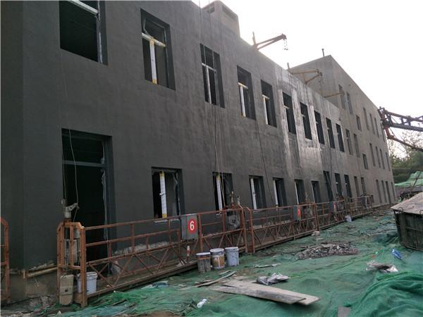 外墙保温维修抹面砂浆