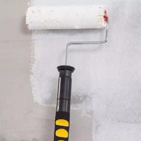 外墙渗漏水维修