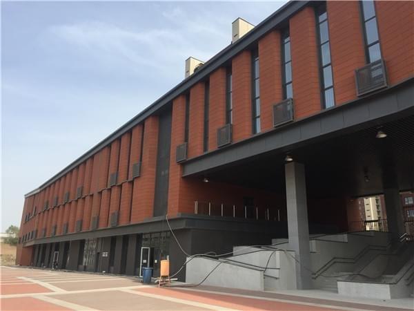 北京-陶板-商业办公-长辛店项目-中筑地产-qj-02-jx