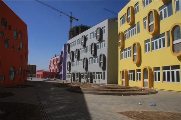 天津-学校-平涂-远洋-远洋小学-2010-qj01-jx