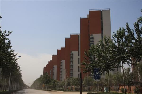 天津-质感-仿砖-远洋-新干线项目-2008-qj03-jx