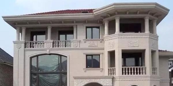 北京博赢天下建筑工程有限公司参观日佳柏莱