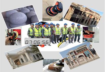 优质外墙石材翻新技术和队伍.jpg