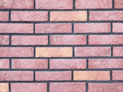 文化砖材料样板图