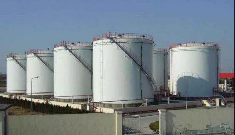 钢结构彩钢屋面防水施工