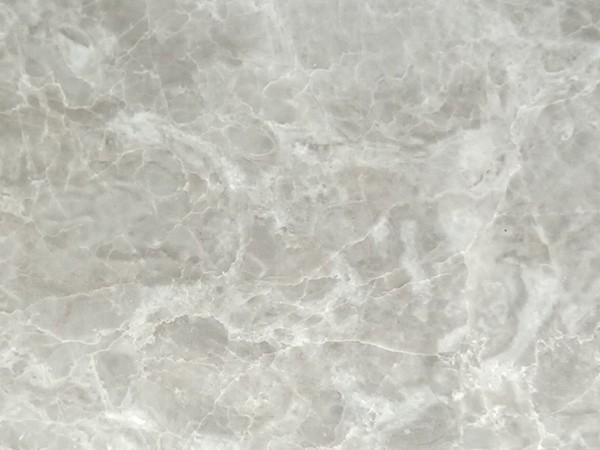 大理石  DLS01