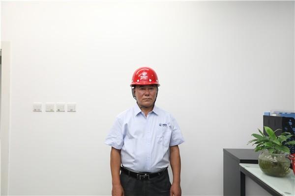 金属屋面防水维修项目经理