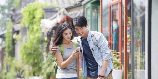 北京屋面防水,爱情与防水的故事