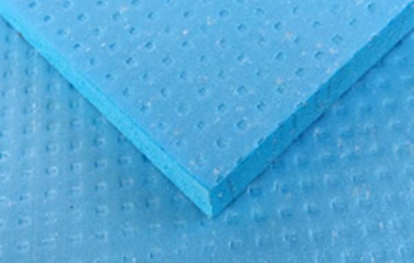 B2级聚苯板压花型