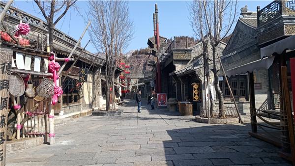 北京博赢天下