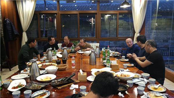 北京博赢天下建筑工程有限公司