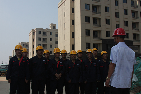 北京博赢天下建筑工程有限公司注册商标说明