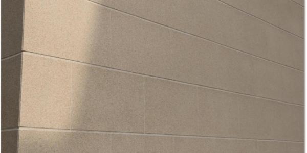 外墙仿石灰石涂料施工
