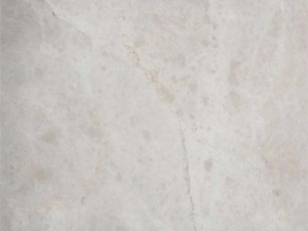 石灰石大理石材料