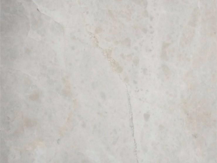 大理石材料石灰石