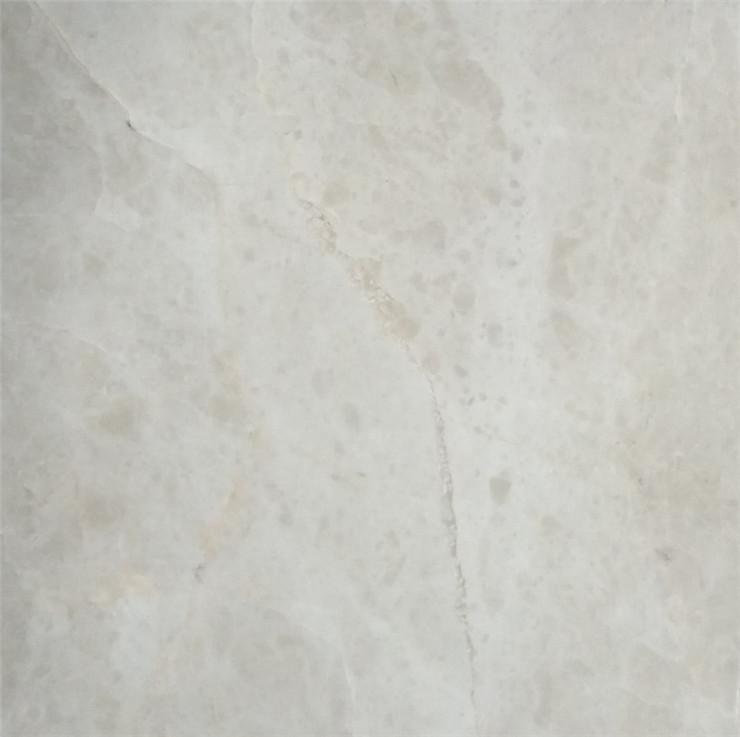 大理石材料石灰石效果图