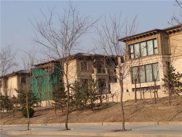 北京院子阳台翻新加建改造