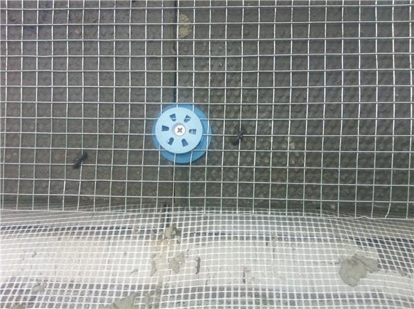 外墙保温维修有几种做法