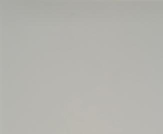 外墙乳胶漆08