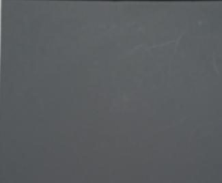 外墙乳胶漆19