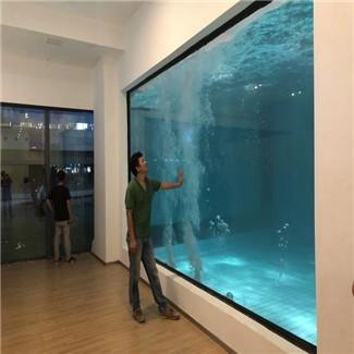 景观玻璃水池渗漏水维修施工.jpg
