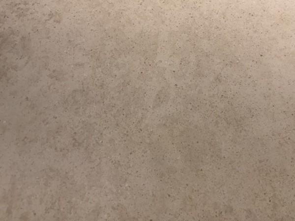 磐彩石灰石涂料