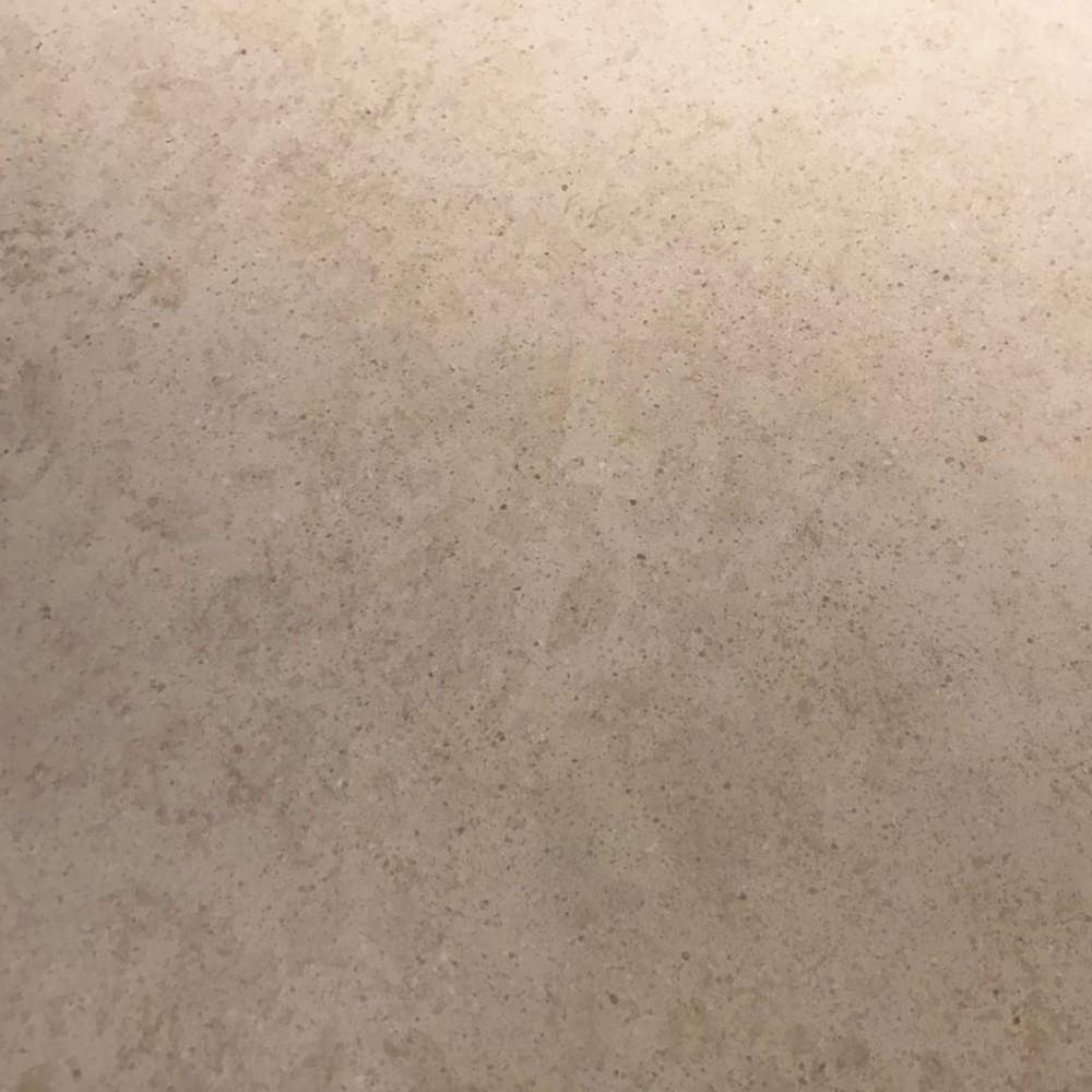 磐彩石灰石-样板效果图