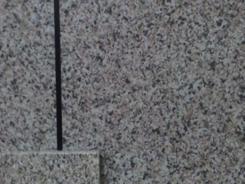 高仿真石漆-样板效果图