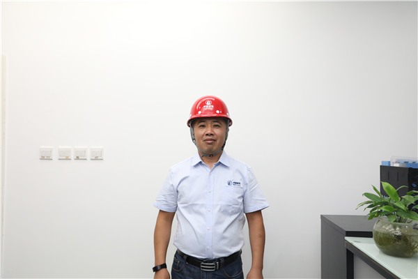 外墙保温施工方案详解及外墙保温施工要求