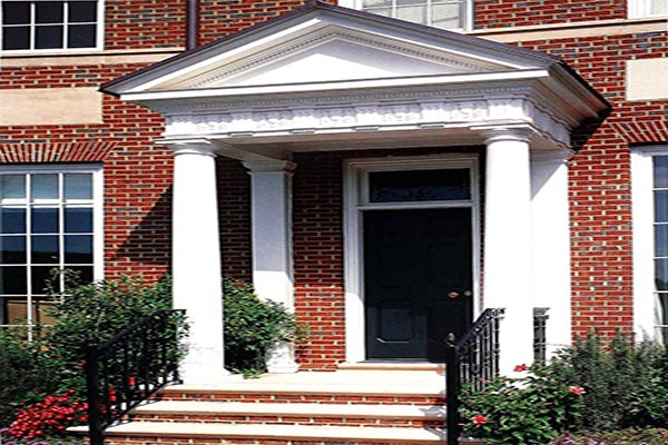 别墅外墙翻新——真石漆施工价格是多少?影响真石漆价格的因素有哪些?