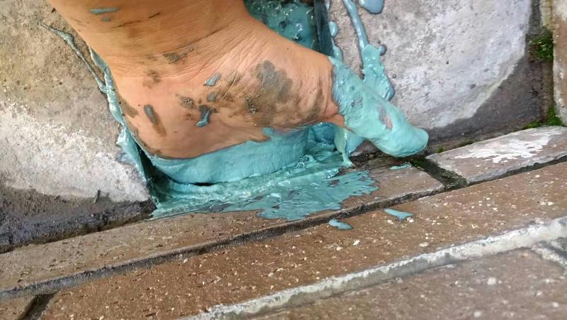 博赢建筑专业处理排水雨水管道维修