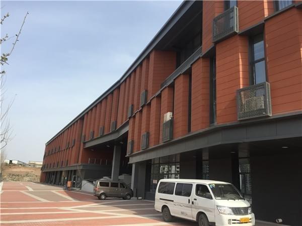 北京-陶板-商业办公-长辛店项目-中筑地产装修项目-qj-01-jx
